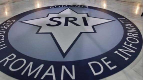 Şeful SRI care a provocat un accident mortal pe trecerea de pietoni era baut la volan