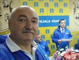 """""""Idioții utili"""" in frunte cu Grindă au umilit un ambasador. Cum pleznesc conservele rusești din Focșani!"""