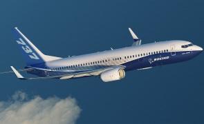 """Înregistrările din cabina avionului prăbușit care """"îngroapă"""" Boeing: pilotul raporta """"probleme de menţinere a controlului"""" imediat după decolare"""