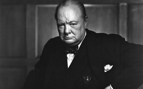 """""""Operaţiunea Inimaginabil"""" - planul secret al lui Churchill pentru al Treilea Război Mondial"""