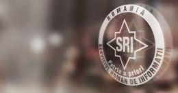 34 de generali SRI, trecuți în rezervă de Iohannis