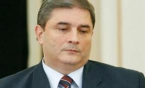 """A fost trimis Cîțu de servicii în SUA? Fost șef al spionajului extern românesc: """"Alegeau pe cineva capabil, cineva care chiar promitea ceva"""""""