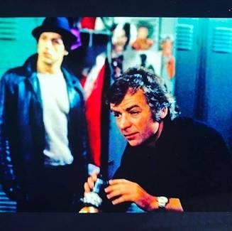 A murit regizorul filmelor Rocky si Karate Kid