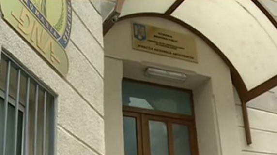 Academicianul Alexandru Bogdan, condamnat cu suspendare! Decizia nu este definitivă