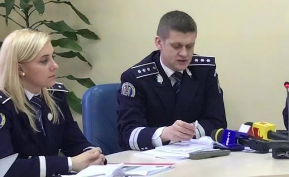"""Adjunctul de la Rutiera din Bucuresti a sunat la 112 să se apere de socru care i-a distrus """"cadoul de nuntă"""" cu toporul"""