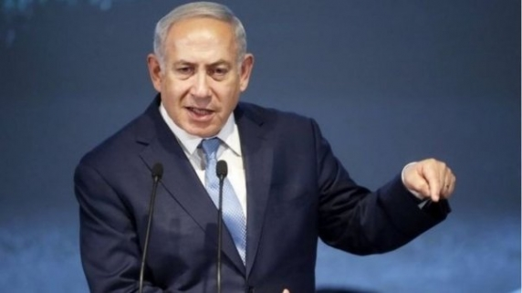 Alegeri in Israel: Benjamin Netanyahu, cele mai mari sanse de a forma o coalitie