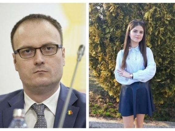 """Alexandru Cumpanasu ofera informatii SOC: """"Monstrul Gheorghe Dinca face parte dintr-un clan. Am dat la..."""