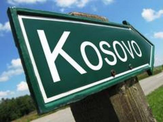 Alungarea unei sârboaice care s-a întors după 22 de ani de exil în casa sa din Kosovo