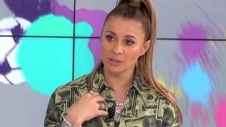 """Ana Maria Prodan nu cedeaza in razboiul cu Gigi Becali: """"Trebuie sa-mi dea peste un milion de euro"""""""