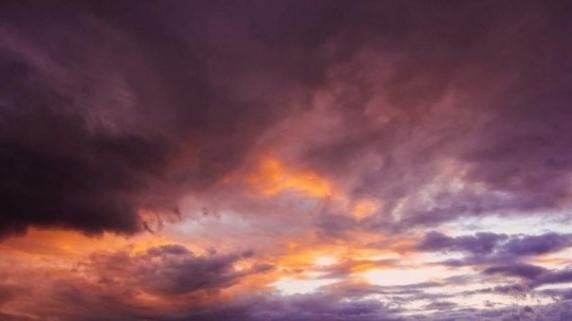 ANM a emis prognoza meteo pentru urmatoarele doua saptamani. Ce se va intampla cu vremea incepand de miercuri, 18 aprilie, in Bucuresti si in tara