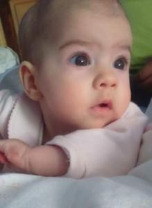 Apel umanitar: Inimioara Alexandrei va înceta să mai bată fără dragostea noastră