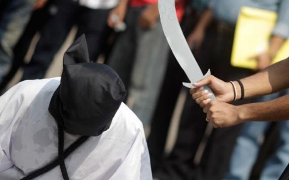 Arabia Saudită. Un prinţ a fost executat pentru uciderea unui compatriot