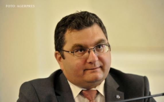 Aranjament girat de conducerea Ministerului Transporturilor pentru falimentarea CFR Marfă