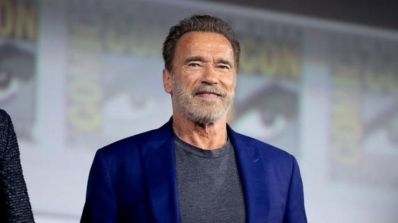 Arnold Schwarzenegger, despre legătura sa cu naziștii! Dezvăluiri incredibile făcute de celebrul actor