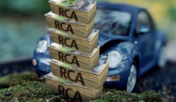 ASF vrea să schimbe regulile RCA: Firmele de asigurare nu mai trebuie să anunțe schimbarea prețurilor