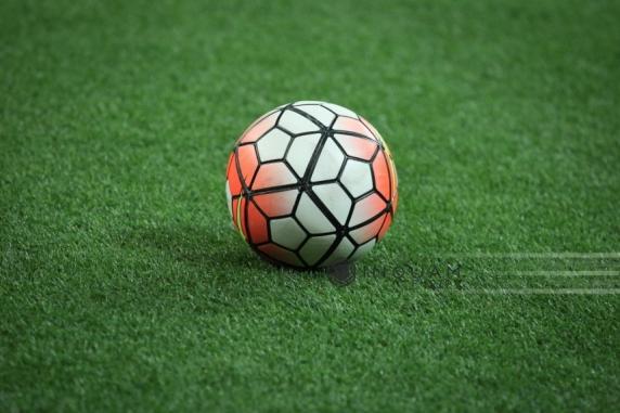 Astra Giurgiu a învins Universitatea Craiova, scor 2-1, în ultimul meci din ultima etapă a sezonului regulat al Ligii I