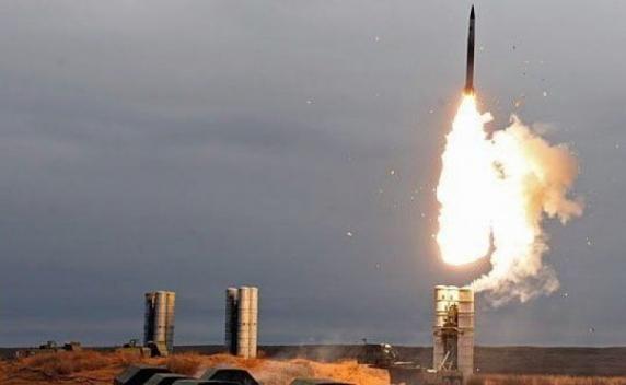 Atac cu rachetă în apropiere de Tel Aviv