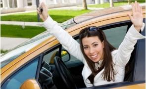 Atentie soferi! Camera Deputaților a modificat condițiile în care poate fi suspendat permisul de conducere