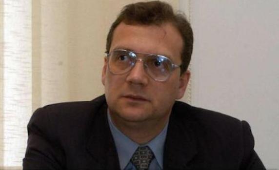 """Attila Varga, candidat UDMR la CCR: """"Autonomia este o formă mai eficientă de organizare a puterii în stat"""""""
