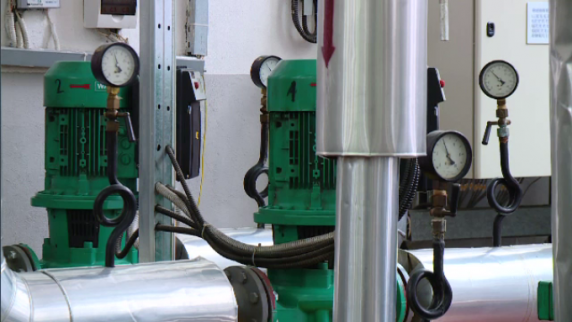 Autoritățile nu vor să mai permită debranșarea de la sistemul centralizat de încălzire