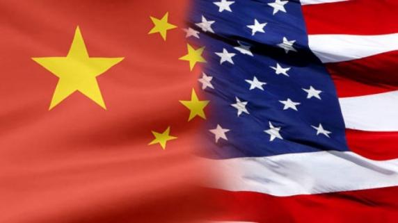 """Avertismentul Chinei pentru SUA: """"Pierde un război comercial!"""""""