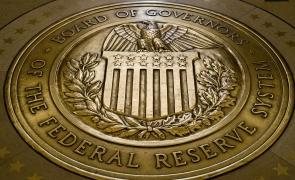 Banca centrală a SUA lansează un scenariu sumbru: Tulpina indiană e o ameninţare pentru recuperarea economiei globale!
