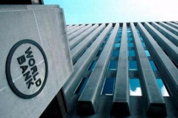 Banca Mondiala: Romania, in urma Albaniei, Ucrainei si Georgiei... Risca sa condamne generatiile viitoare la saracie
