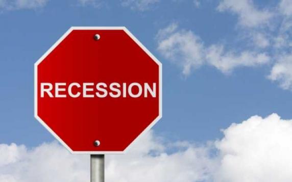 Bancheri: Economia zonei euro se pregăteşte de recesiune. Restricţiile şi campaniile lente de vaccinare nu ajută