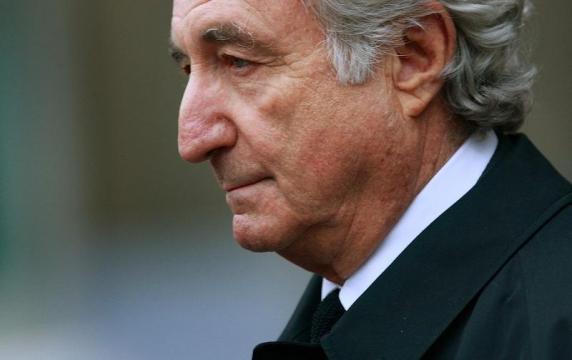 Bernie Madoff, arhitectul celei mai mari fraude financiare din istorie, a murit la vârsta de 82 de ani