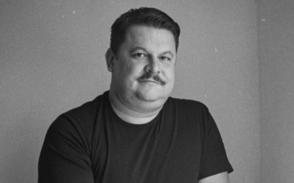 """Bobonete s-a jurat să nu mai intre în restaurantul lui Dani Oţil: """"Am crezut că am spart ceva!"""""""