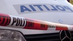 Brașov: Doi gemeni, în vârstă de 2 luni, decedaţi la scurt timp după ce au fost externaţi de la Spitalul de Copii