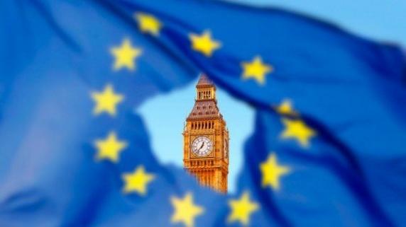Brexitul se amână. Ce a decis Parlamentul Britanic