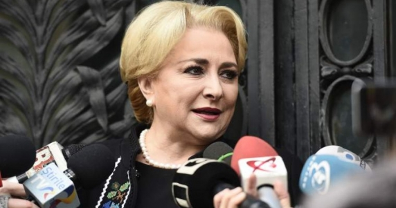 Bunăstarea românilor crește pe baze economice: Puterea de cumpărare a salariaților români a crescut puternic în guvernarea PSD