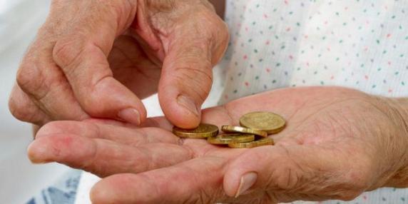 Cîțu oferă în plus la leafa minima 2 lei pe zi. Începutul austerității?