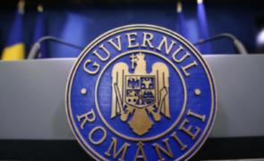 Cîțu scăpă de oamenii lui Orban: Premierul a demis șeful Corpului de Control și alți consilieri de stat