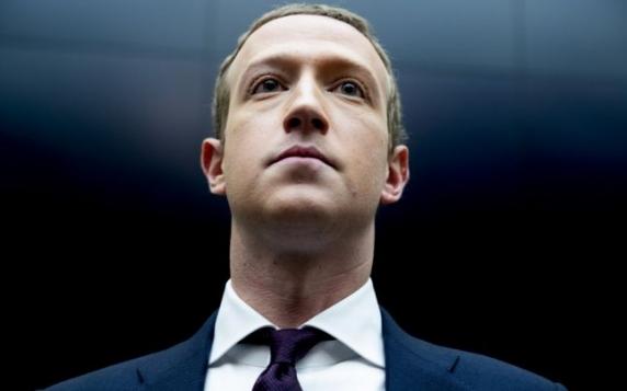 Ca sa fie clar! Mark Zuckerberg foloseşte Signal deși e șeful Whatsapp
