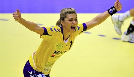 Campionatul Mondial de handbal feminin 2015. România S-A CALIFICAT în semifinale, după ce a învins-o pe Danemarca, în ultima secundă a prelungirilor / VIDEO meciul integral