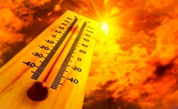 Cate grade vor indica termometrele! Anunt de ultima ora facut de meteorologi