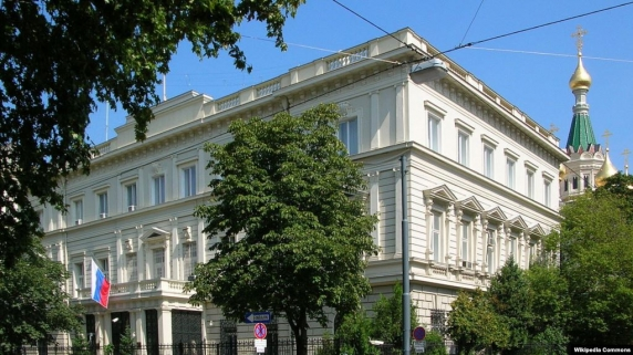 """Cazul """"spionajului economic"""": Austria și Rusia își expulzează reciproc diplomați"""