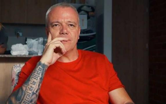 """Ce avere avea Jhon Jairo Velasquez, poreclit """"Popeye"""", cel mai periculos asasin plătit din anturajul lui Pablo Escobar"""