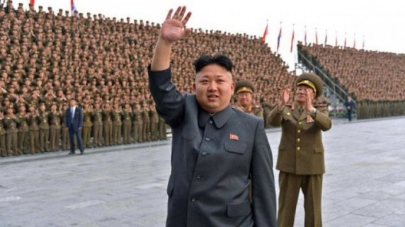 Ce spune China despre un posibil război, după criza din Peninsula Coreea