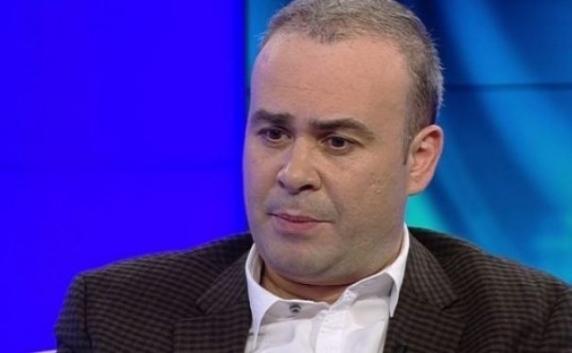 Ce spune, Darius Valcov, despre misiunea PSD: ''Vom cuceri istoria...''