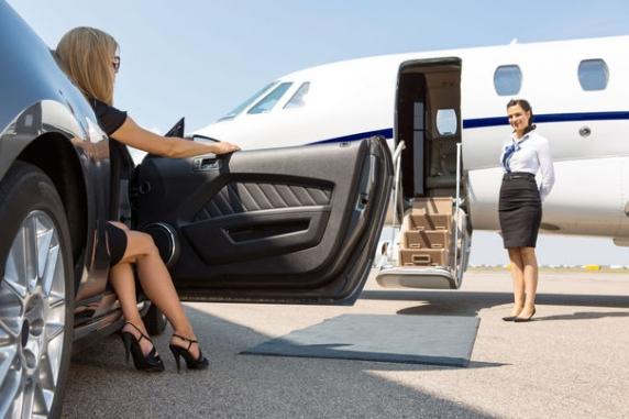 Cea mai bogata femeie din lume si-a deschis afacerea la 22 de ani iar acum are 32 de fabrici în şapte locaţii diferite