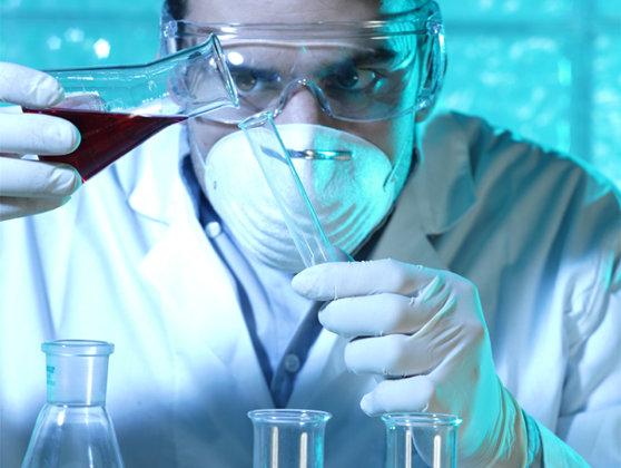 Cercetătorii americani, aproape de descoperirea unui vaccin universal, împotriva tuturor virusurilor