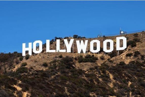 China construieşte 27 de cinematografe pe zi, fiind cel mai mare box-office din lume