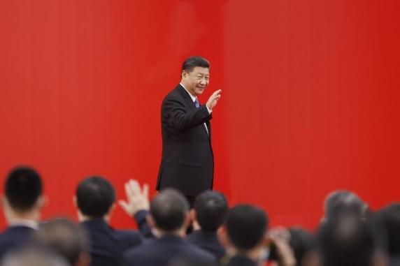 China detronează SUA și devine primul partener comercial al Europei