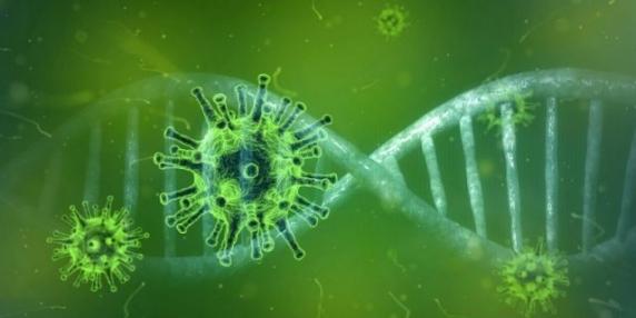 Cifre contradictorii în privinţa cazurilor de coronavirus. In Bucuresti s-ar fi trecut de 3 la mie dupa raportul INSP
