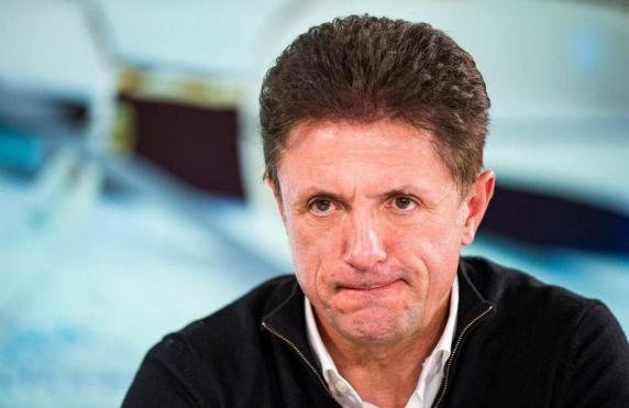"""Cine a luat parte la arestarea lui Gică Popescu: """"Este un om parșiv care va distruge Europa cu aceleași manevre!"""""""