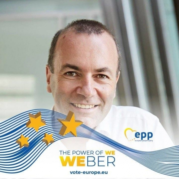 Cine va fi noul sef al Comisiei Europene? Merkel si Macron, intr-o lupta acerba la summit-ul UE, unde se afla si Iohannis