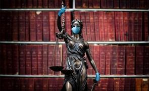 Claudiu Florică și Dinu Pescariu scapă de dosarul Microsoft. Judecătorii confiscă 22 de milioane de euro